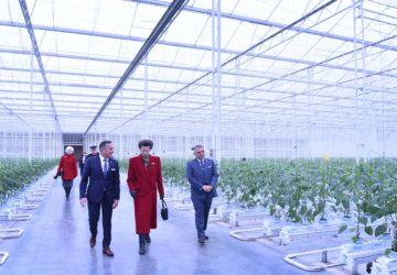 HRH Royal Visit (Jan 2017) (34) Low Res 1